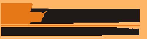 Solarshop Noord